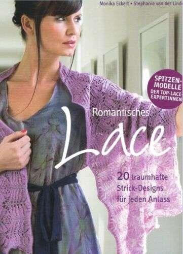 Romantisches Lace