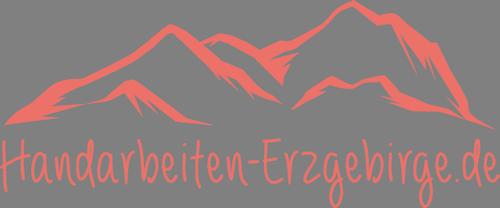 Handarbeiten-Erzgebirge.de-Logo