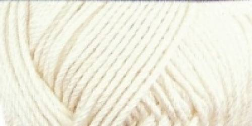 Basic Cotton - 05-beige